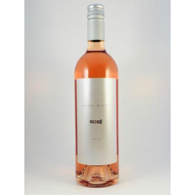 HOOP WINES ROSÉ 2019