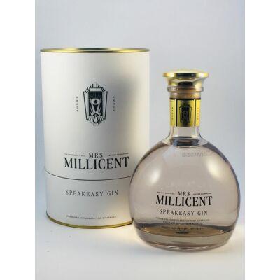 MILLICENT GIN